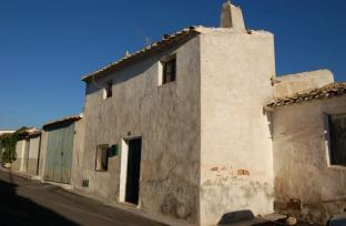 Town House in Caravaca for sale