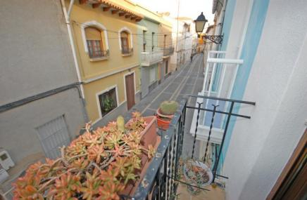 Town House in Gandia for sale